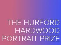 The Hurford Hardwood Portrait Prize