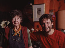 Friends of the Gallery Bus Trip<br>Margaret Olley & Ben Quilty