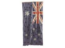 Parliament of NSW Aboriginal Art Prize 2013