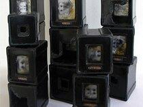 am_n boxes :: Kurtis Adamson